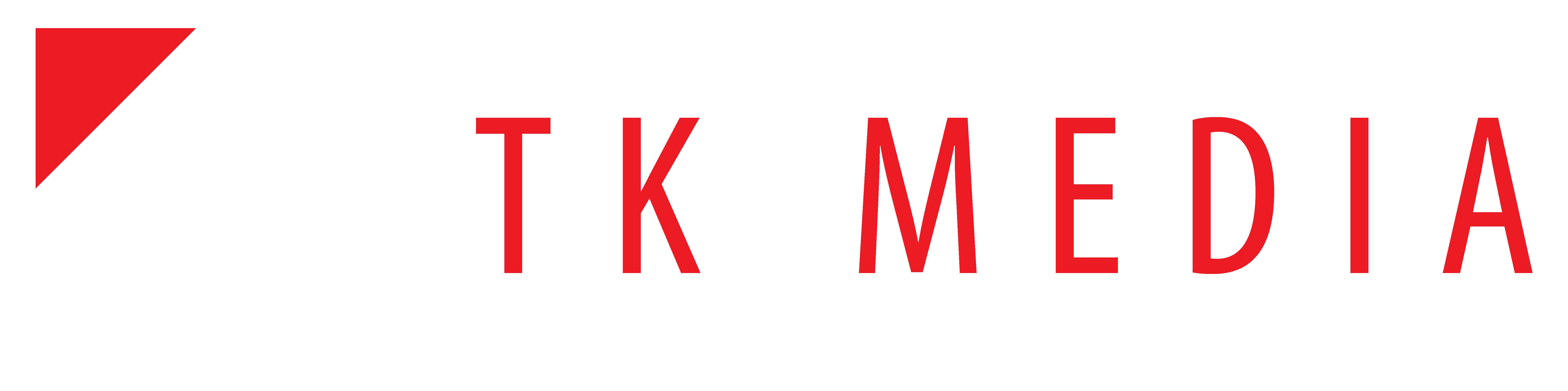 TK Media Inc